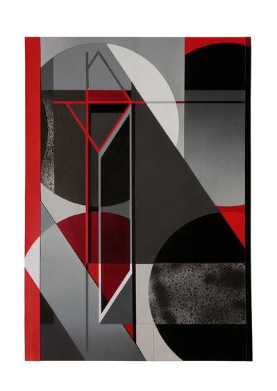 Slak, 'Untitled', 2019
