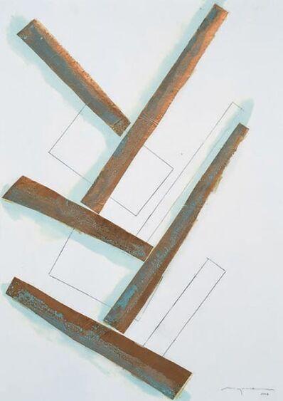 Hidetoshi Nagasawa, 'Untitled ', 2004