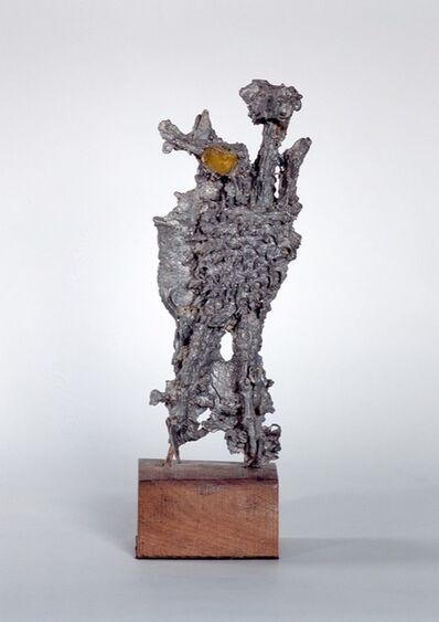 Germaine Richier, 'Plomb n° 1', 1952