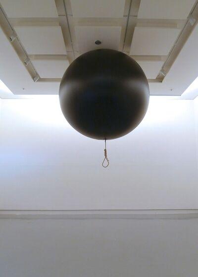 Su Yu-Hsien 蘇育賢, 'Heaven', 2010