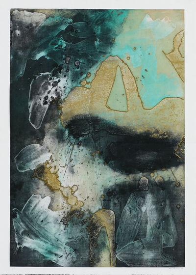 Ciro Agostini, 'untitled', 2019