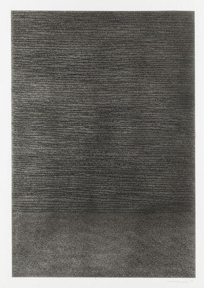 Davide Benati, 'Untitled', 1977