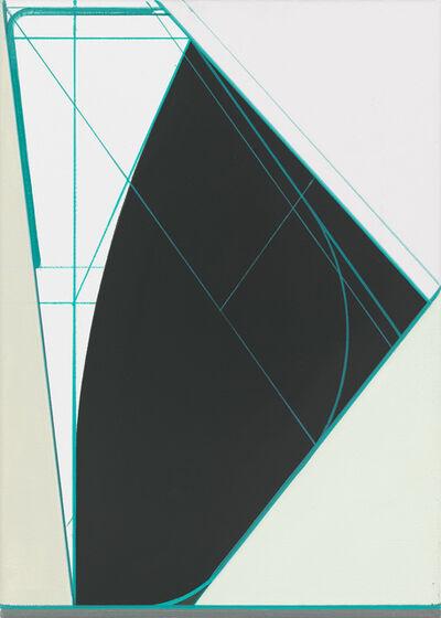 Frank Nitsche, 'RAL-06-2018'