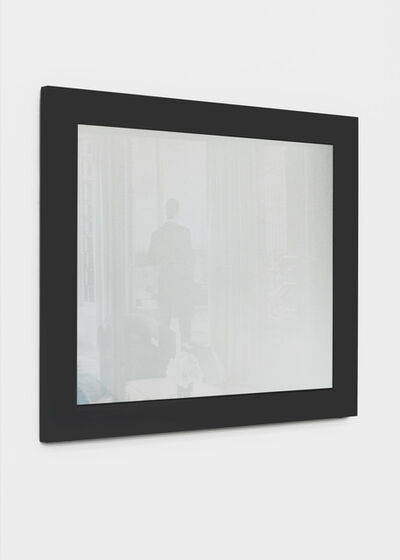 Peter Scott, 'Untitled (High Line, 2018)', 2018