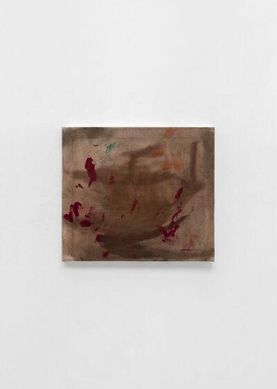 Struan Teague, 'Untitled', 2019