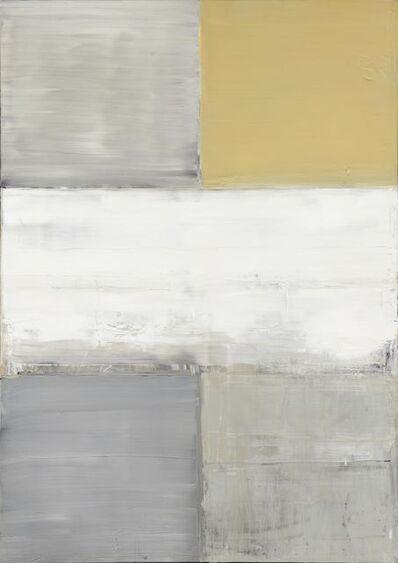 Andy Denzler, 'Untitled', 2000