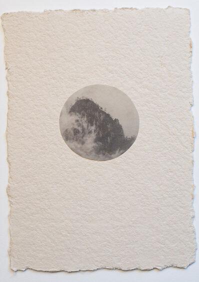 Costanza Gastaldi, 'Voyeurisme Paysager 5', 2017
