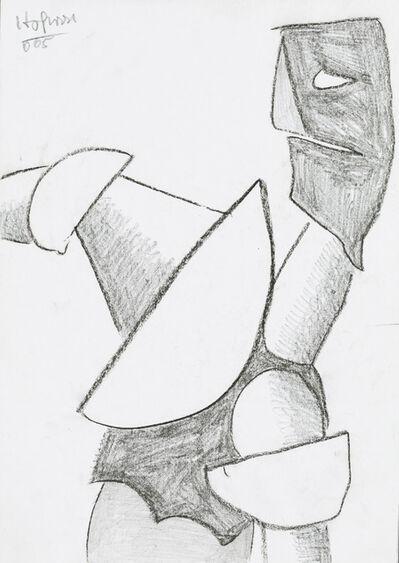 Kurt Hüpfner, 'Untitled', 2005