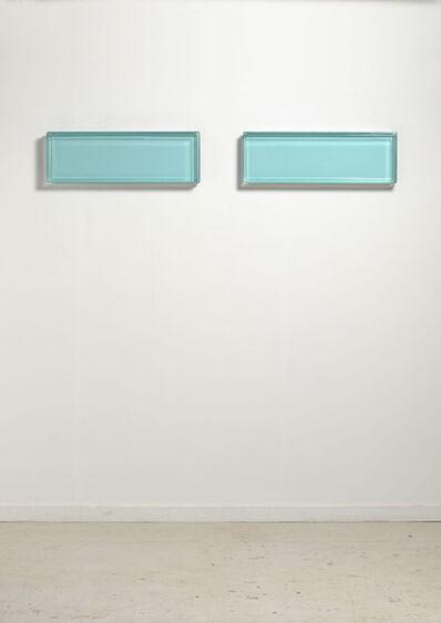 Rachel Whiteread, 'Clerestory II', 2014