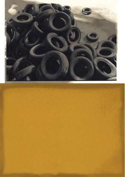 Manfred Müller, 'Surplus, from the portfolio Hidden Cache No. 1', 2008
