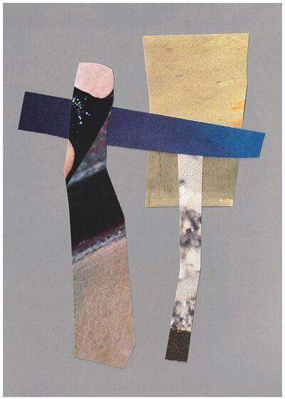 Alma Charry, '140717f', 2017