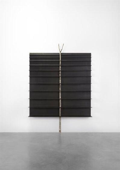 Andrea Branzi, 'Tree 5b', 2015