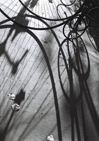 Stanko Abadzic, 'Play of Light, Prague', 2000/2006