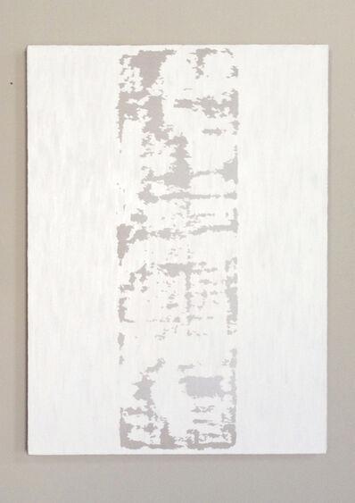 Atelier Contencioso, 'Ana Velez | TORRE DE MADEIRA ', 2019