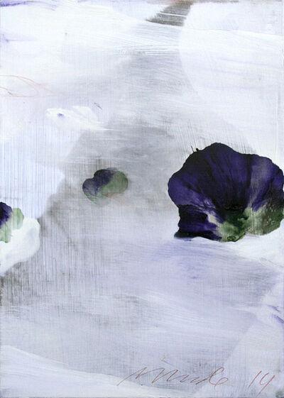 Antonio Murado, 'Untitled', 2014