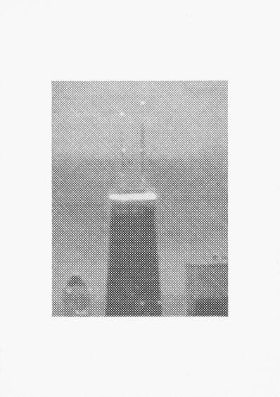 Ewan Gibbs, 'Chicago', 2017