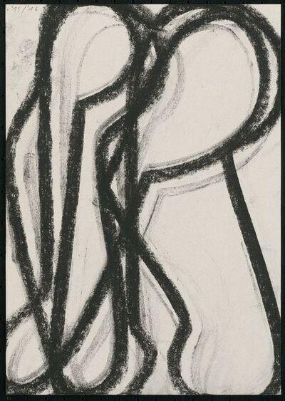 Albrecht Schnider, 'Untitled', 2015-2016