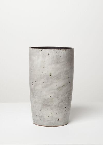 Lucie Rie, 'Vase', 1960