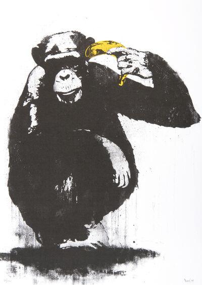 DOLK, 'Zooicide', 2007