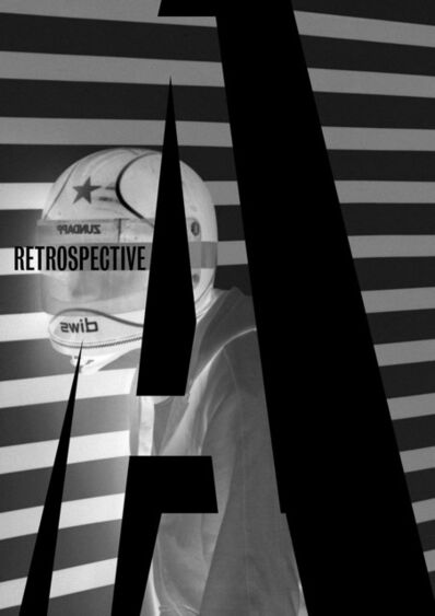 David Maljkovic, 'Poster for Secession', 2011