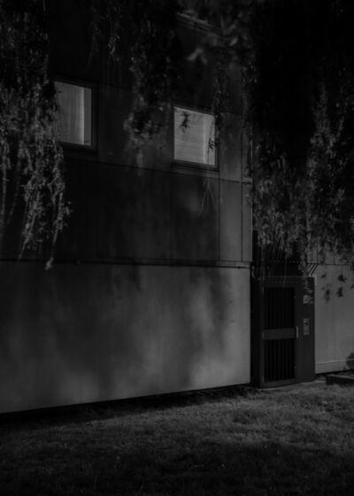 Alys Tomlinson, 'Untitled #1, Night Wanderings', 2020