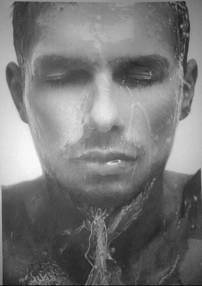 Paul Cadden, 'Thirst'