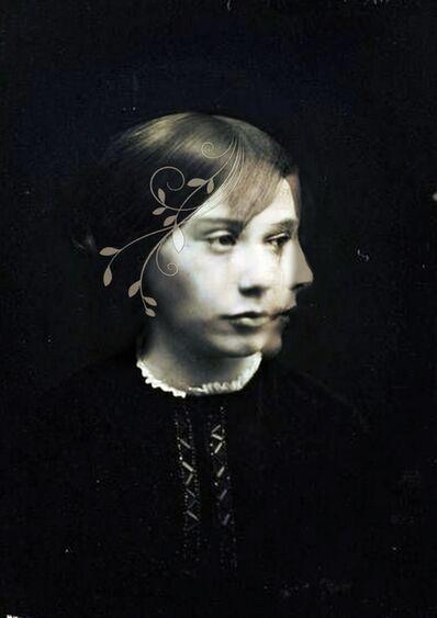 Frédérique Longrée, 'No title', 2019