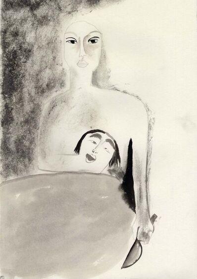 Wang Yiwei 王一韦, 'Untitled', 2014