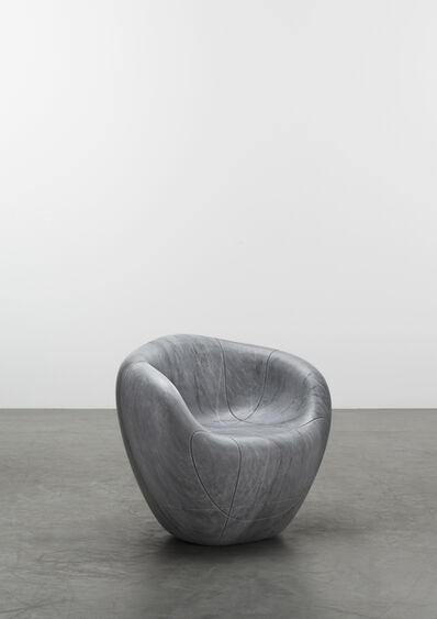 Robert Stadler, 'Ditto Armchair', 2019