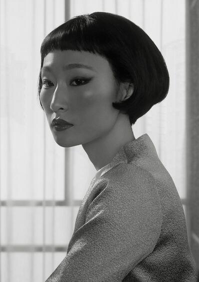 Erwin Olaf, 'Portrait 2, Shenzhen', 2014