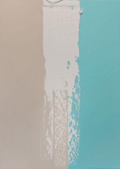Scott Ingram, 'Untitled #38', 2015