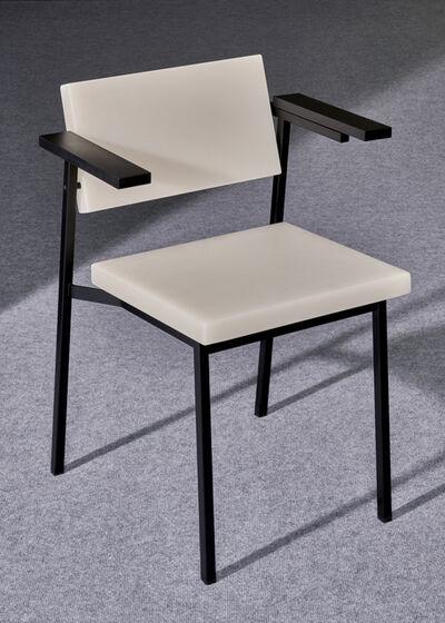 Sabine Marcelis, 'SE69 Chair', 2019