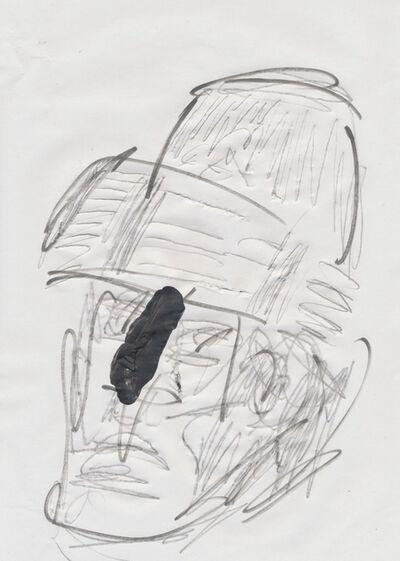 Ade Quercianera, 'Untitled', 2021