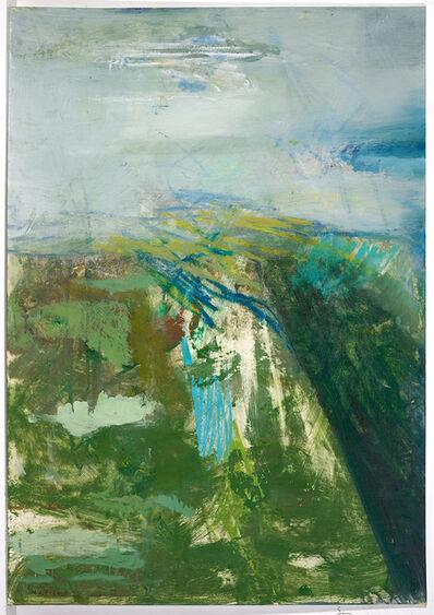 Maja Lisa Engelhardt, 'The Grand Rapid (34a)', 2014
