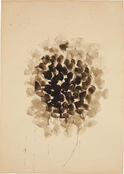 Sam Francis, 'Hydra', 1950