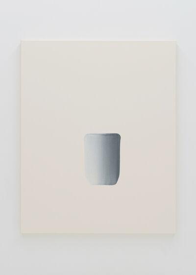 Lee Ufan, 'Dialogue', 2014