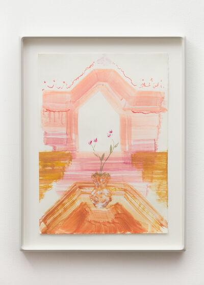 Mark van Yetter, 'Untitled', 2011