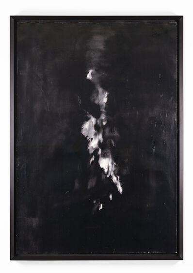 Alexandra Karakashian, 'Undying (Light Leak) I', 2020
