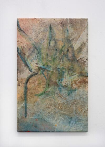 Francesca Mollett, 'Ia', 2021
