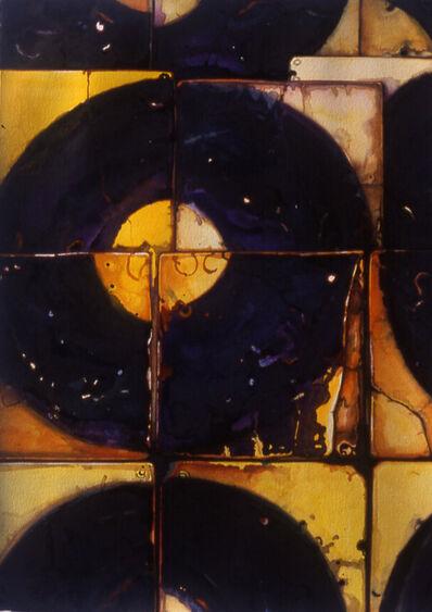 Kirk Pedersen, 'Siskind', 2005