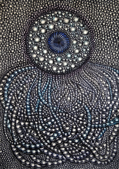 Sky Kim, 'Untitled (SKP114)', 2018