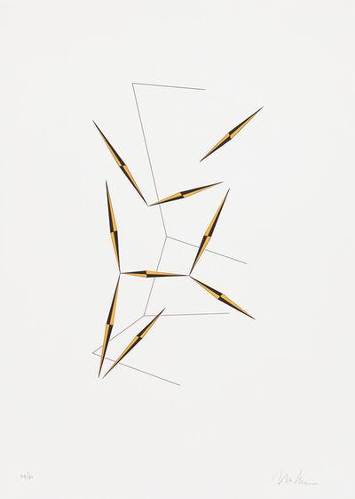 Waltercio Caldas, 'untitled', 2010