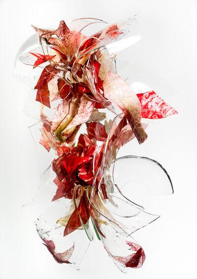 Trevor Mansfield, 'Untitled III: Efflorescence', 2020
