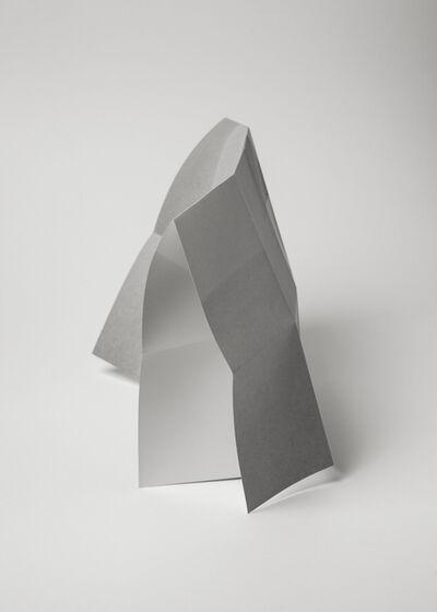 Delphine Burtin, 'Encouble, s.t.', 2013