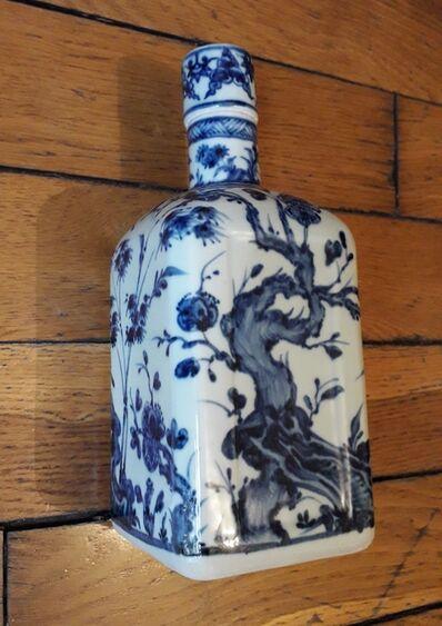 Li Lihong, 'Bottle', 2007