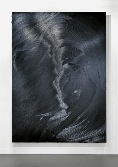 Jason Martin, 'Fuji', 2010
