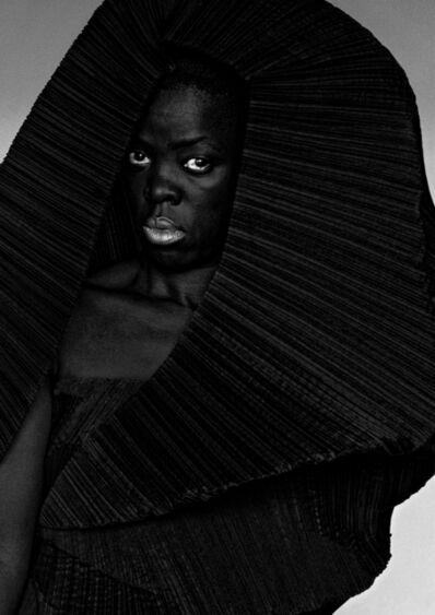 Zanele Muholi, 'Bester VII, Newington, London', 2017