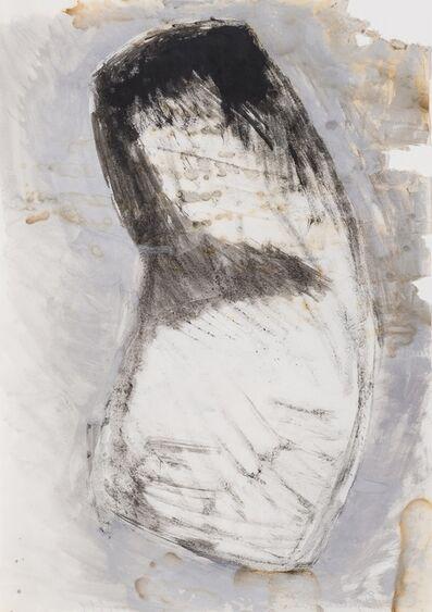Phyllida Barlow, 'Untitled', 1996-97