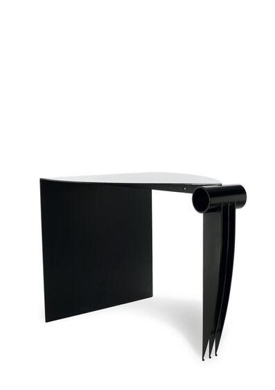 """Martin Szekely, '""""Pettit"""" Desk', 1985"""
