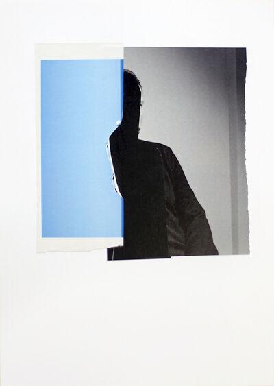 Albert Cano, 'Untitled', 2020